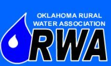 rural water dist