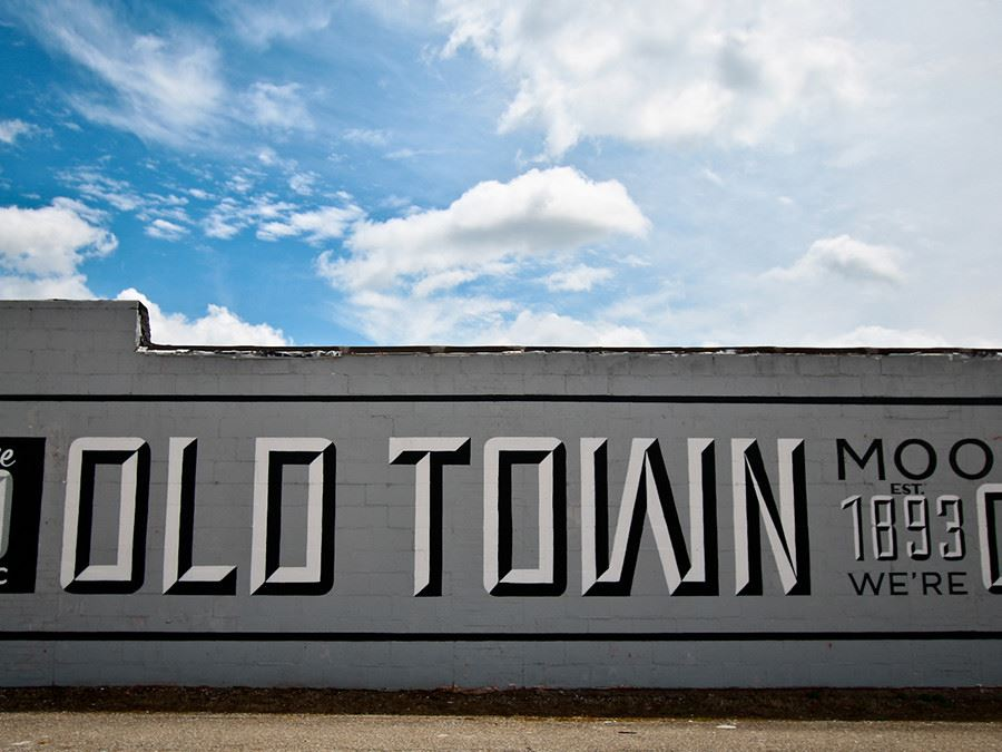 Cleveland County, OK - Official Website | Official Website