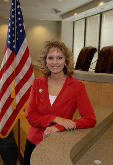 Cleveland County Clerk | Cleveland County, OK - Official Website